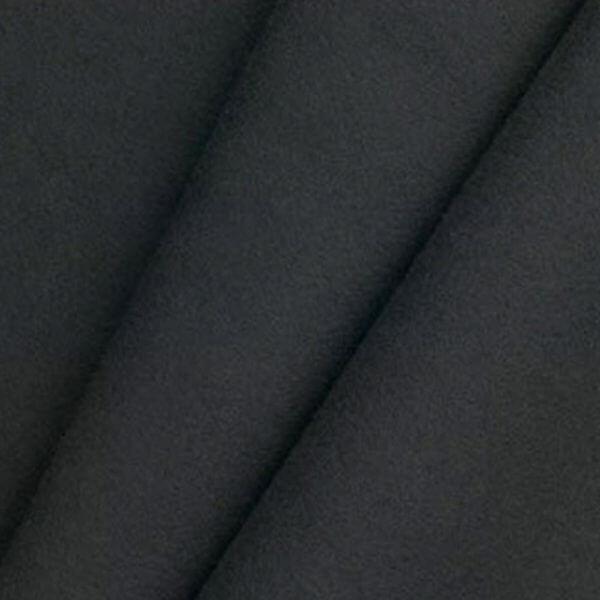 Black Drape Hire