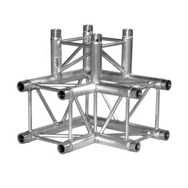 Prolyte H30V-C012 Hire