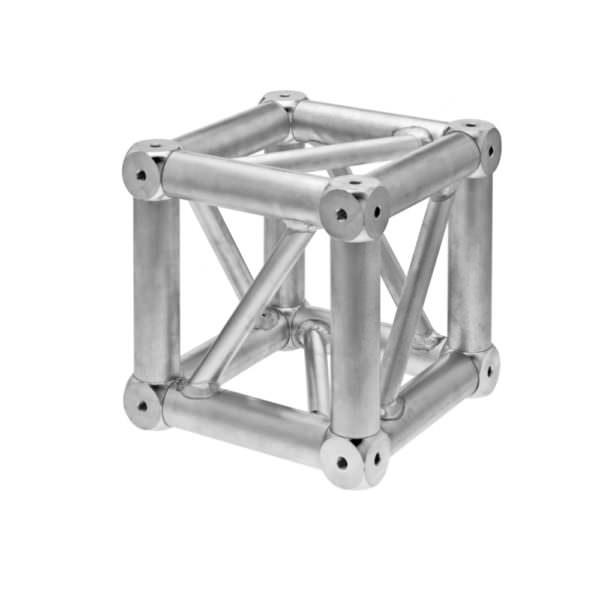 Prolyte BOX30V Hire