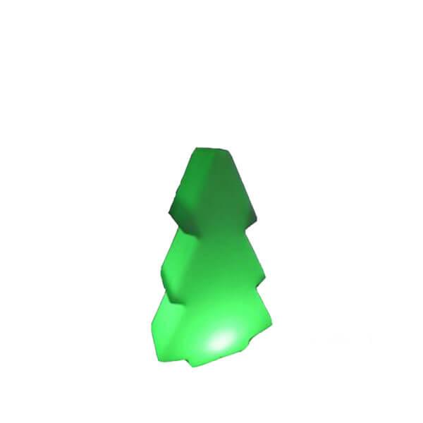 LED Christmas Tree Hire