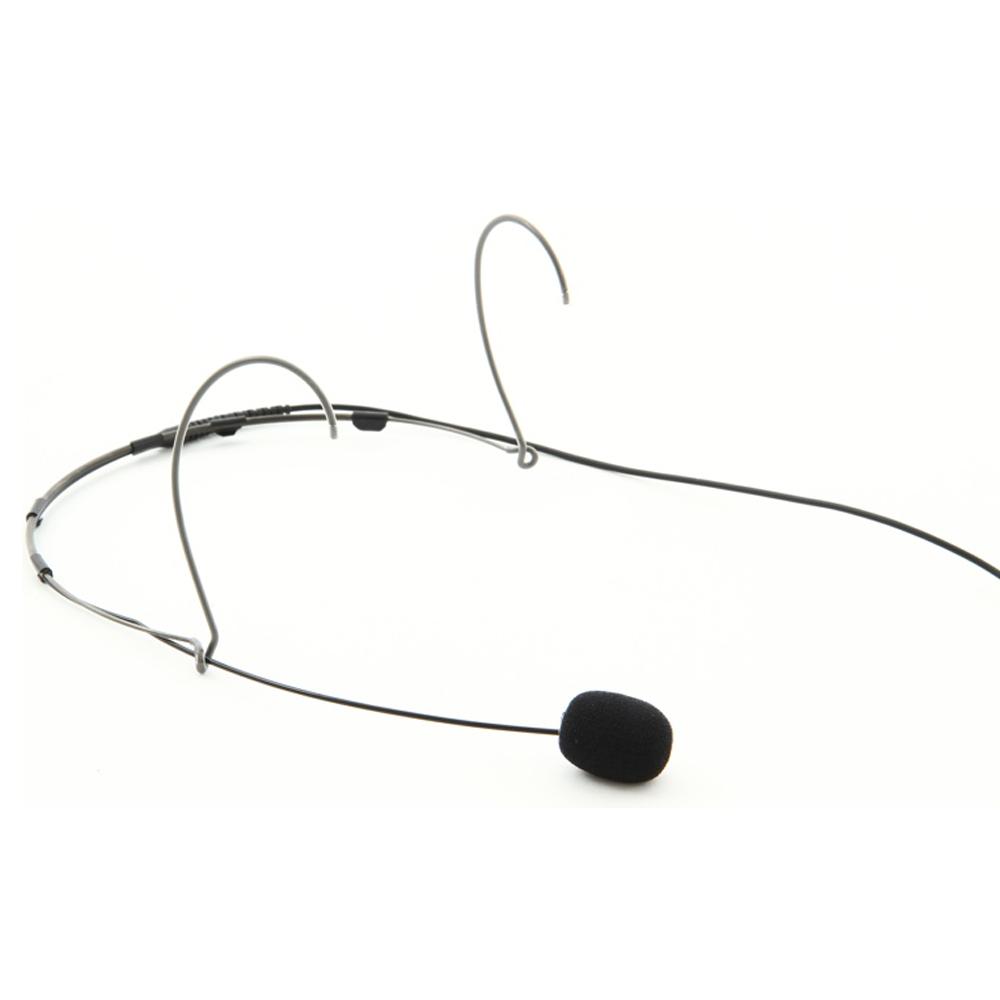 DPA 4088-B Headset Hire