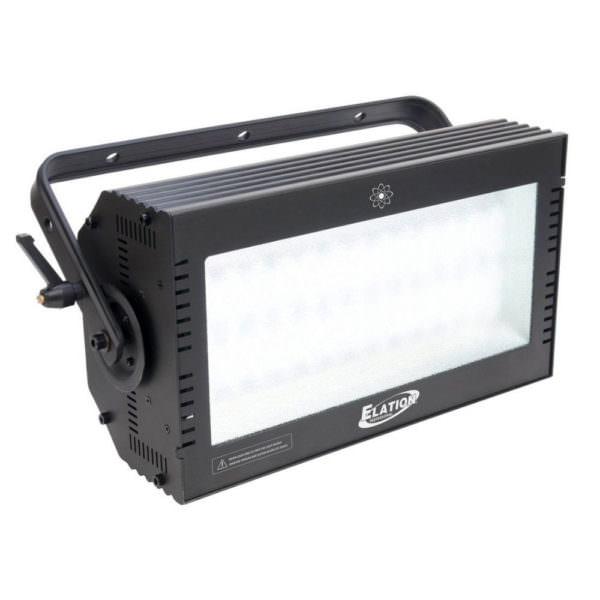LED Strobe Light Hire