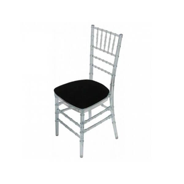 ICE Chiavari Chair Hire