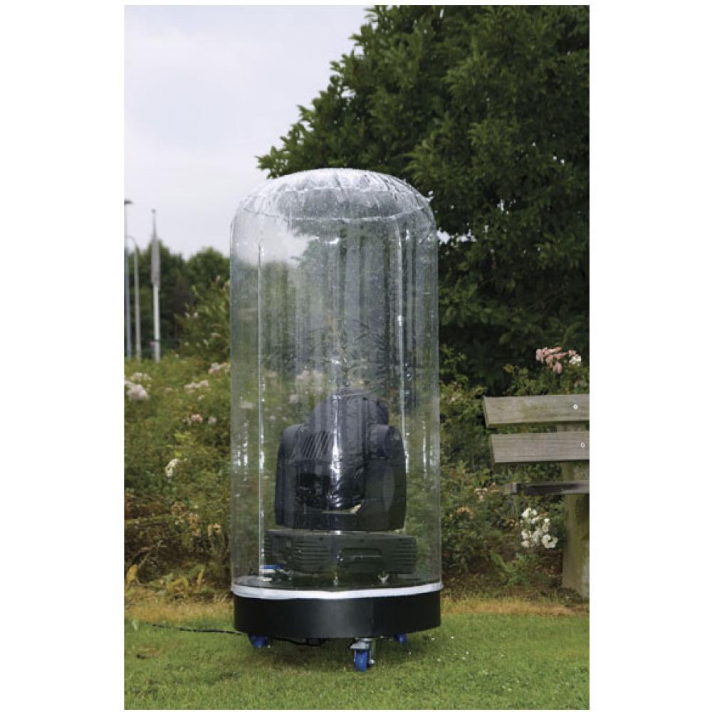Waterproof Lighting Dome