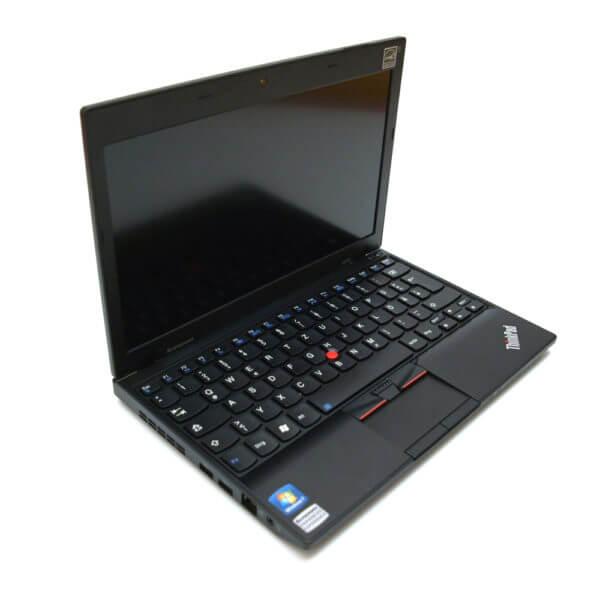 Lenovo AV Show Laptop Hire Leicester