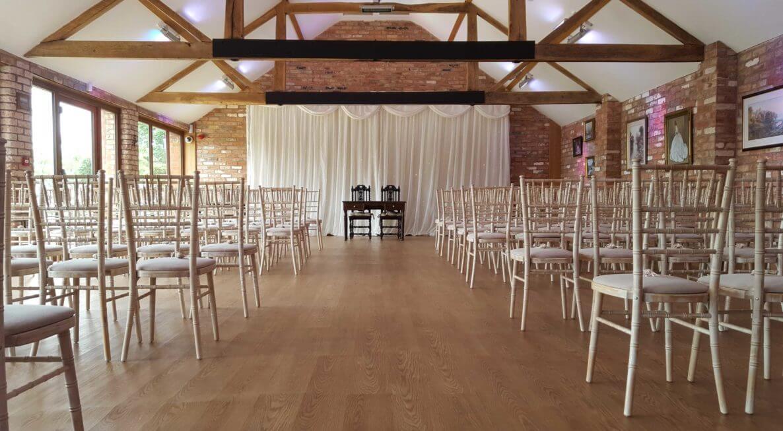 Wedding Limewash Chiavari Chair Hire in London