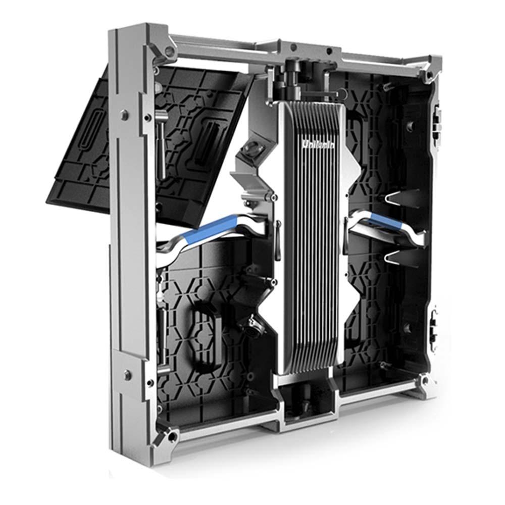 Unilumin 2.6mm Panel Hire
