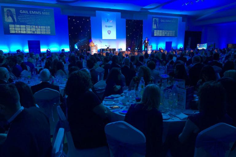 Leicester-Mercury-Business-Awards-2019