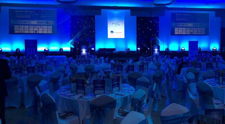 Maher-Centre-Awards-Ceremony