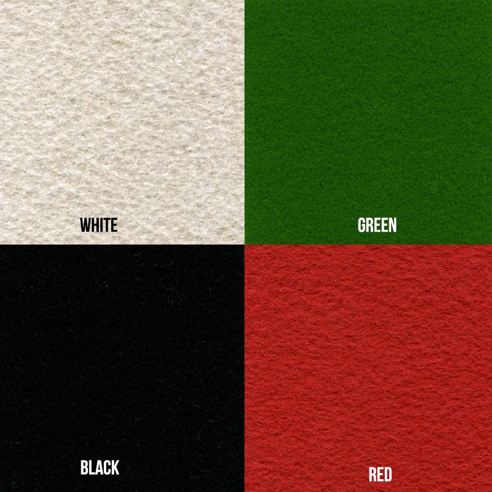 economy carpets